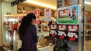 Locales de Resistencia harán descuentos para compras con la Tarjeta Tuya y habrá cuotas sin intereses