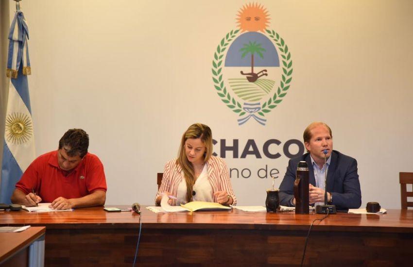El Gobierno analizará las propuestas de los Judiciales para mejorar sus condiciones de trabajo