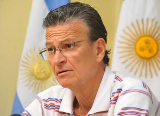 Falleció Cesar Cotichelli y es la segunada muerte por Coronavirus en Argentina