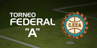 For Ever y Sarmiento jugarán sus respectivos partidos a puertas cerradas