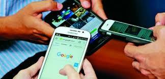 Las telefónicas evalúan dar beneficios a los usuarios