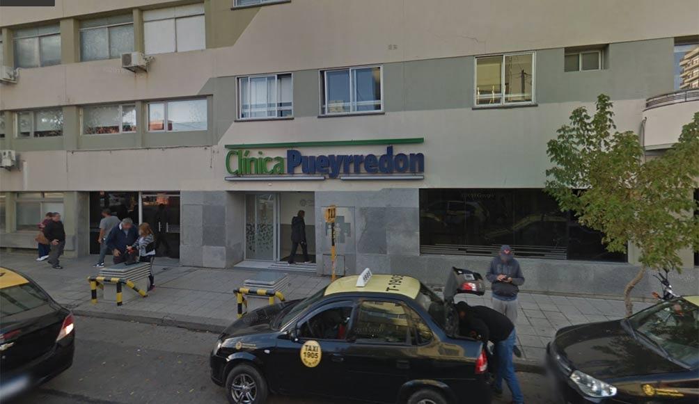 Murió un hombre en Mar del Plata y ya son 18 los fallecidos por coronavirus en el país