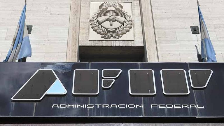 Comenzó a regir la obligación de registrar los contratos de alquiler ante la AFIP: todo lo que hay que saber