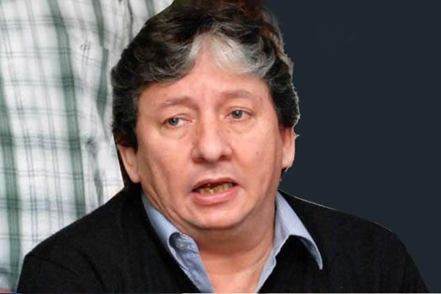 """JUNTOS POR EL CAMBIO: """"LOS PROFETAS DEL ODIO"""""""