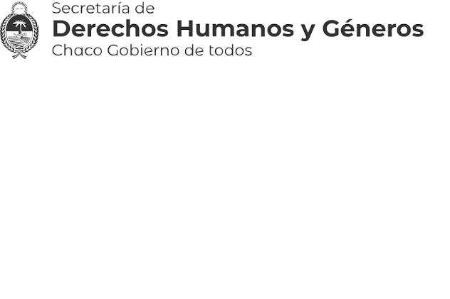 Acompañan a sobreviviente de abuso sexual infantil en demanda contra el intendente de Villa Río Bermejito