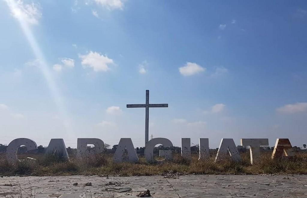 Ultiman detalles para el proyecto de ley que declara como reserva natural al Parque Caraguatá