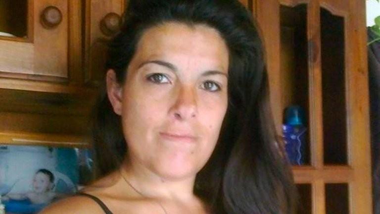 Otro femicidio cometido por un policía: un oficial de la Bonaerense asesinó a una mujer de 41 años y luego se suicidó