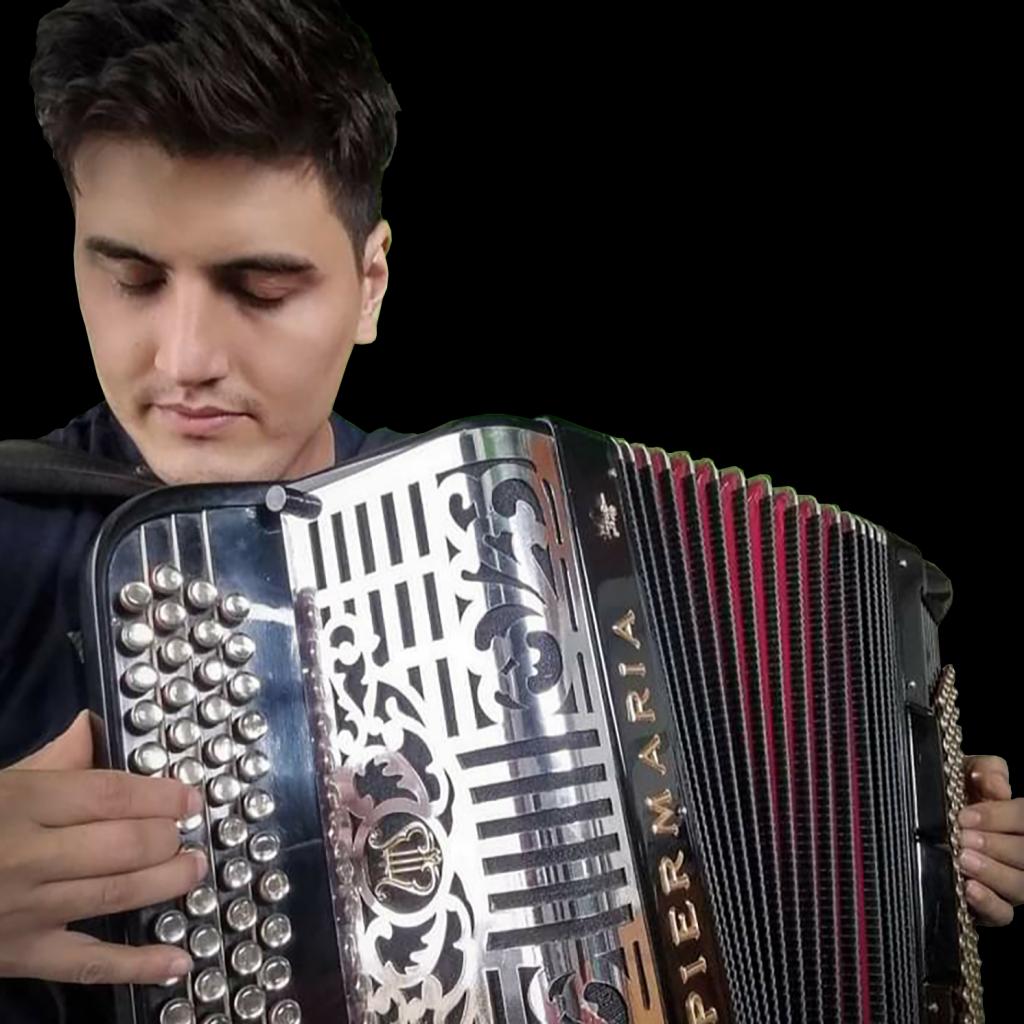 Manuel Durán, presenta MUSICANTO LITORAL.