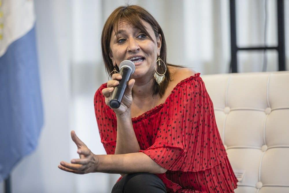 Transfemicidio de Fabiola Ramírez: la secretaría de DDHH se constituyó como querellante