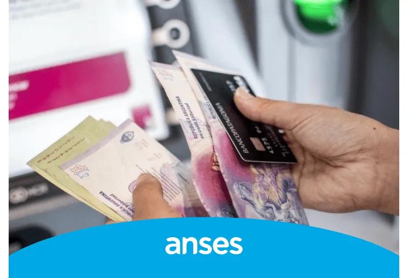 Mi Anses: ¿AUH de abril con bono de $1500? Fechas de cobro