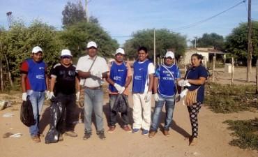 ZIKA Y DENGUE: SALUD DETECTÓ NUEVOS CASOS
