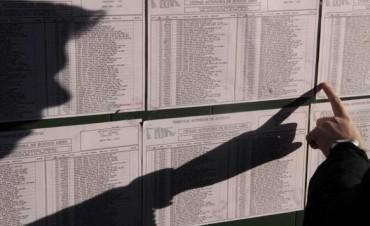 Elecciones 2017: Desde mañana se puede consultar el padrón en el municipio