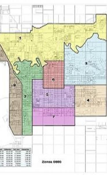 0800: el municipio aumenta la cantidad de zonas para descentralizar el servicio