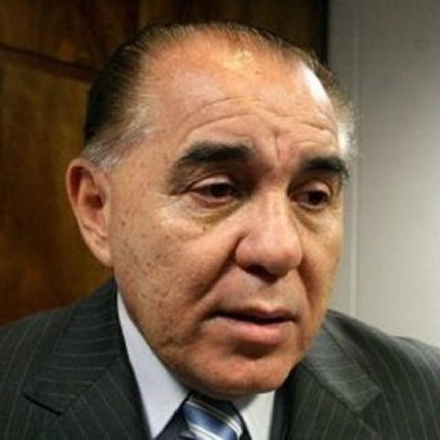 MEGACAUSA: LA JUSTICIA PROVINCIAL QUIERE COLABORAR CON SABADINI Y NIREMPERGER