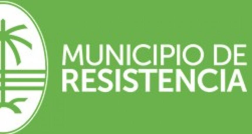 El municipio adelantó el pago de sueldos: el cronograma comienza mañana 26