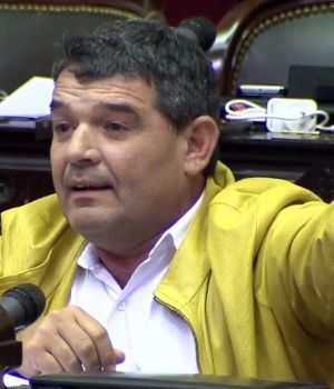 Tarifazos: debate en Diputados terminó en escándalo y se levantó la sesión