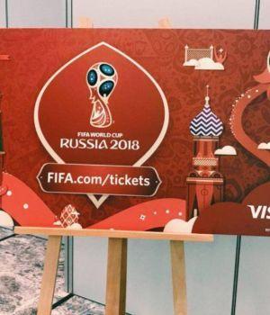 Última posibilidad para comprar entradas del Mundial de Rusia