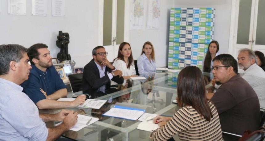 Resistencia será sede el Congreso Federal de Guías de Turismo