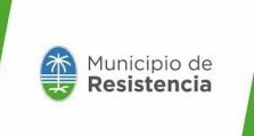 Tránsito municipal: recuerdan que está disponible en la web, el Manual de Conductores 2019