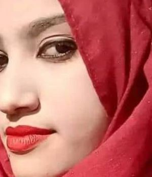 Denunció por violación al director de su escuela y la quemaron viva