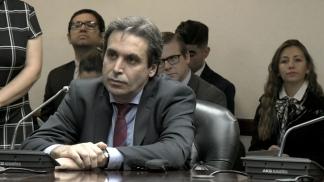 La Cámara Federal de Mar del Plata confirmó a Ramos Padilla