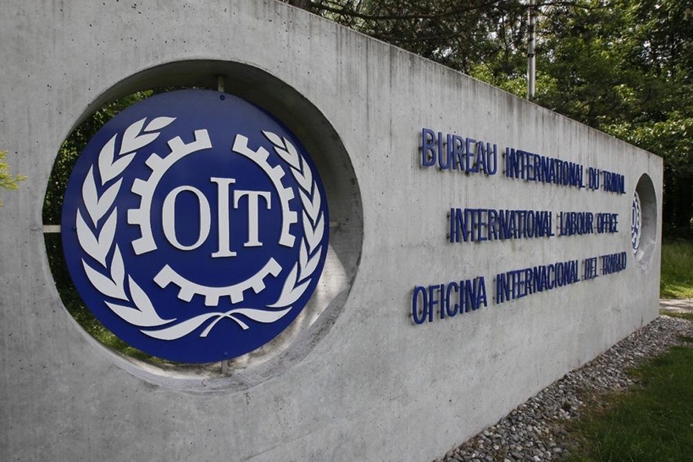 La OIT celebra su centenario en una jornada con funcionarios y sindicalistas