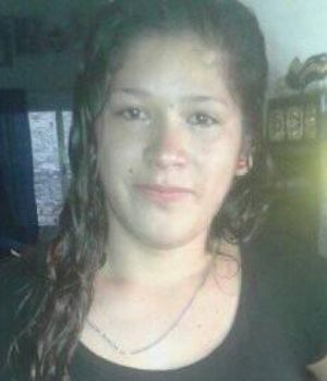 ¿Qué le pasó a Jennifer, la joven hipoacúsica que estuvo desaparecida más de una semana?