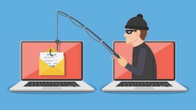 ¿Sabés detectar fraudes en internet? ¡Google te pone a prueba!