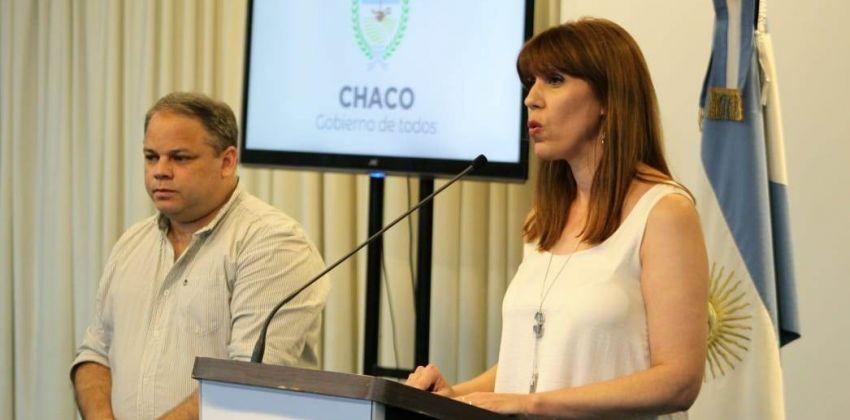 Salud actualizó los datos epidemiológicos en la provincia