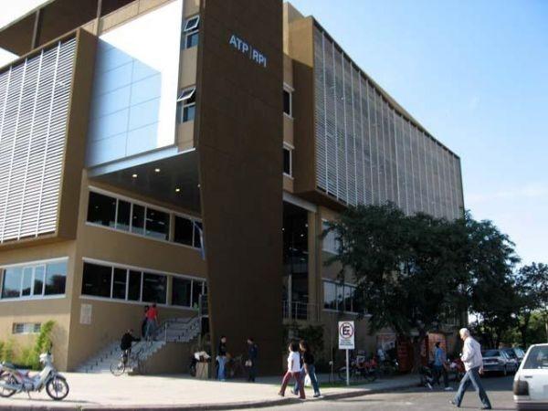 ATP prorrogó los vencimientos de marzo para diferentes tributos provinciales