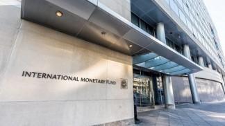 Para el FMI la crisis por la pandemia será la peor desde la Gran Depresión