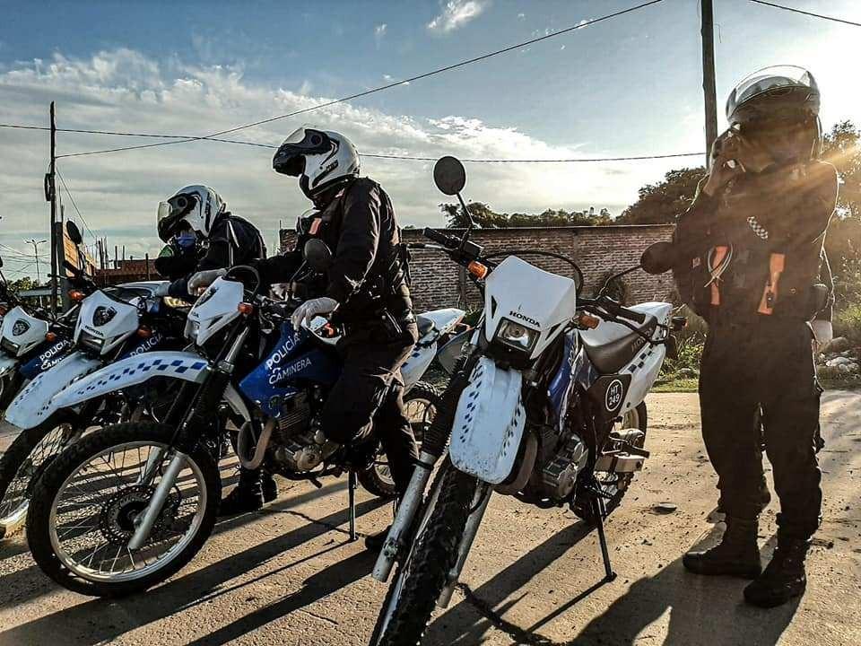 Cuarentena: A partir de este lunes entra en vigencia la Alarma Sanitaria en la provincia