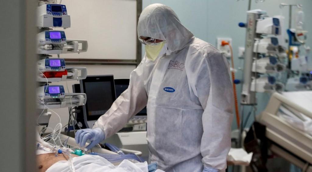Confirmaron las décima muerte por coronavirus en la provincia