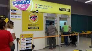 El gobierno labró actas de infracción a centros de pago de servicios por cobro de plus indebido