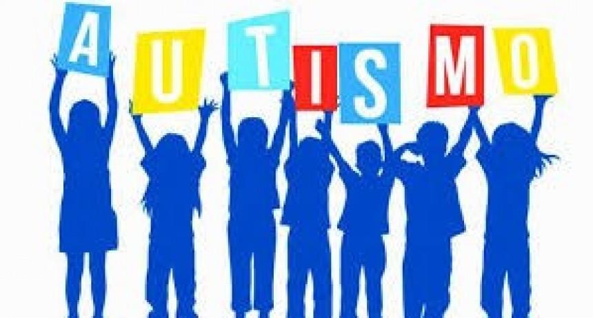¿Por qué se conmemora hoy el Día Mundial de la Concientización sobre el Autismo?