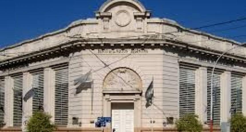 El Banco Nación informó la modalidad de atención al público a partir de mañana
