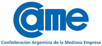 La Superintendencia de Riesgos del Trabajo determinó el protocolo para la celebración de audiencias médicas