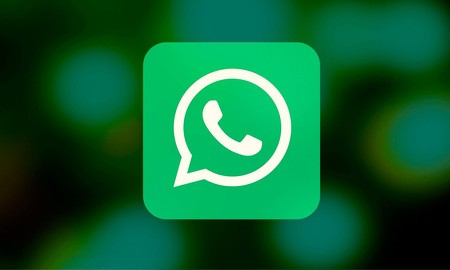WhatsApp: el truco para limpiar y liberar espacio de la memoria del celular