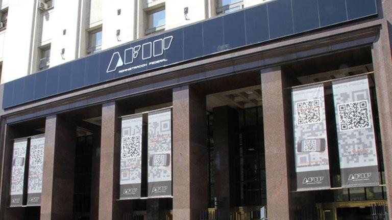 La AFIP comenzó con fuertes inspecciones a los empresarios que decidieron no pagar el nuevo impuesto a la riqueza