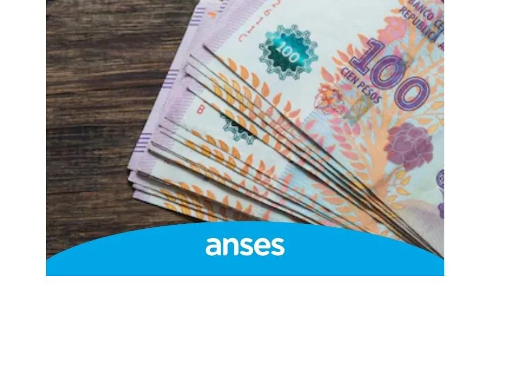 Anses: Calendario de aumentos 2021