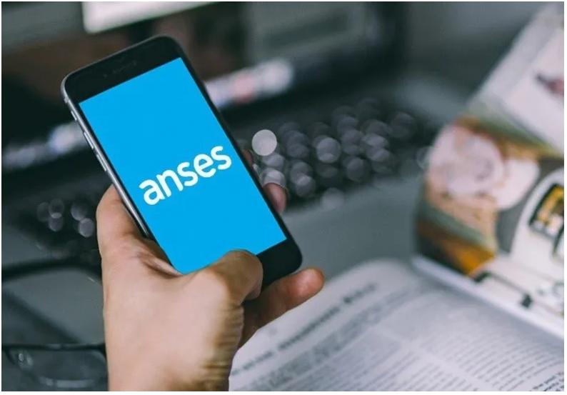 AUH Anses: Con nuevas condiciones y aumento en junio, ¿cómo inscribirse?