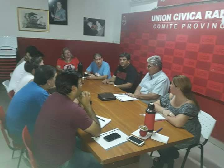 EL COMITÉ CAPITAL PIDE A SECHEEP QUE CLARIFIQUE LA SENSACIÓN DE