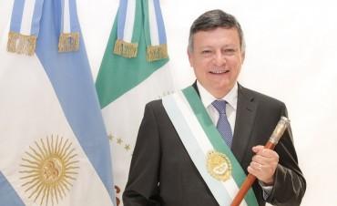 107 ANIVERSARIO DE VILLA ÁNGELA: CONTINUAR CRECIENDO DESDE ADENTRO