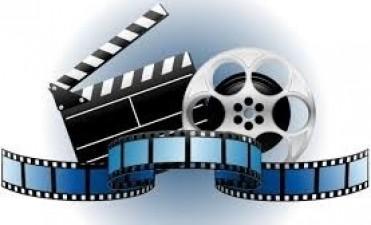 Hoy es el Día del Cine Nacional