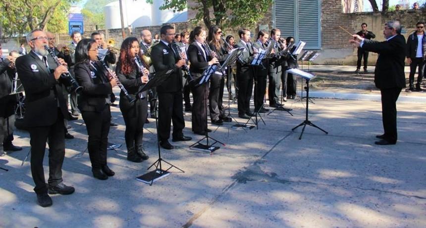 El municipio de Resistencia presenta múltiples propuestas culturales y gastronómicas para celebrar la Semana de Mayo