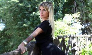 Inspectora municipal de La Plata denunció que la echaron por un video