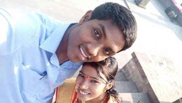 Queman viva a su hija embarazada porque no aprobaban su matrimonio