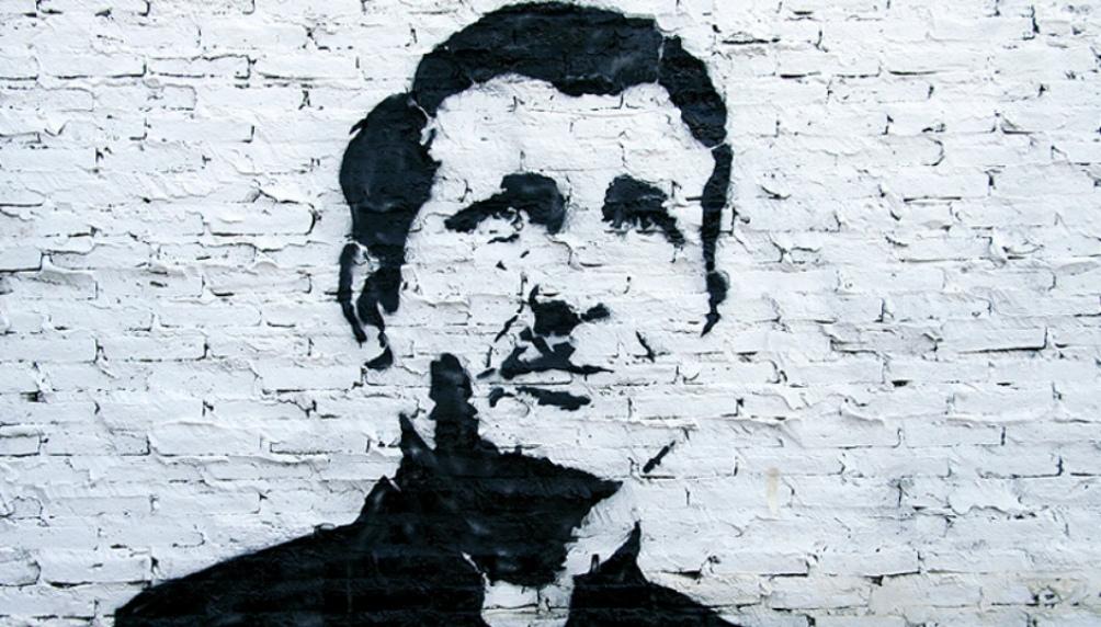 Se cumplen 45 años del asesinato de Carlos Mugica, el sacerdote que eligió predicar con los pobres