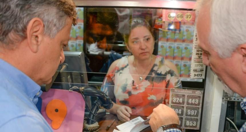 PEPPO LANZÓ UN NUEVO SERVICIO DE LOTIPAGO PARA REEMPLAZAR LAS ESTAMPILLAS DEL REGISTRO CIVIL