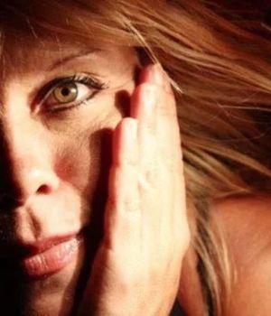 17 años de prisión para militar español que mató a prostituta argentina
